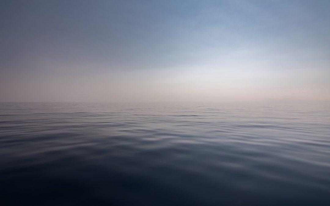Merkur vstopa v znamenje Ribi – ustvarjalno, intuitivno, magično (10. februar – 16. april 2019)